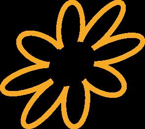 Domain jsrz.ch zu verkaufen